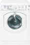 Hotpoint-Ariston ARUSL 85 CIS