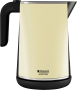 Чайник Hotpoint-Ariston WK 22M AC0